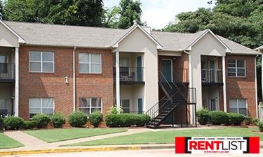 Courtyard Apartments 1540 Helton Drive, Florence, AL 35630 (256) 766 8950 2  Bedroom Apartments $Call IS THIS YOUR PROPERTY? EXPAND YOUR LISTING!