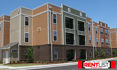 oxford mississippi apartments and rental housing rent list your